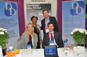 RIMS 2016 Annual Conference Group Shot