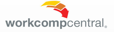 Work Comp Central Logo